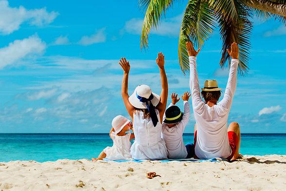 411 Sombrero Beach Rd Marathon FL Vacation Rental Family Friendly Rental.jpg