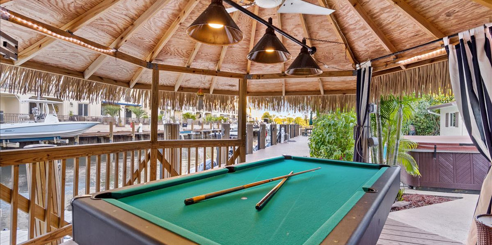 Tiki Hut with Pool Table.jpg