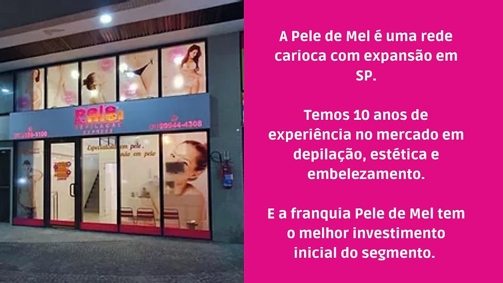 A Pele de Mel  Expansão SP. .png