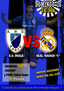 Partido-ADP---RMC-WEB.png