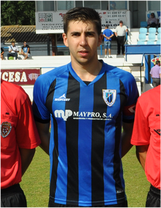 Juancar.png