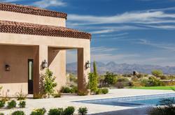 Cantabrica Estates Outdoors