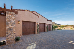 Cantabrica Estates 6 of 6 Garages