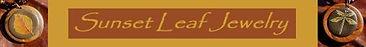 Logo_SunsetLeafJewelry.JPG