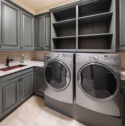 Cantabrica Estates 2 of 2 Laundry Rm