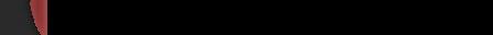 AZL Logo Horizontal 2020-01.png
