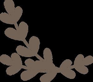 Cantabrica Estates Icon