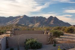 Cantabrica Estates Views