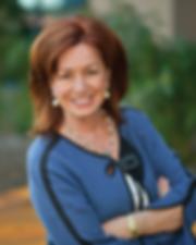 Vicki Kaplan Headshot Aug 2019-01.png