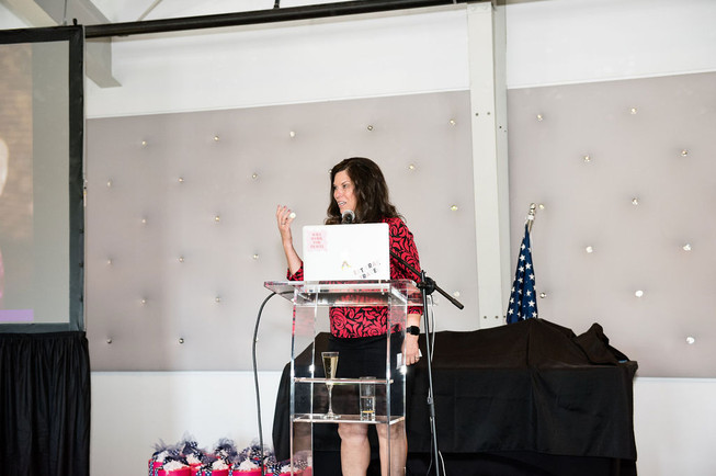 Cheryl Scheidell, Reverse Mortgage Loan Originator