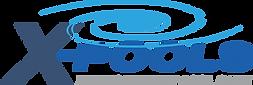 XPools-Logo-Tagline.png