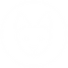 Pup Icons-02.png