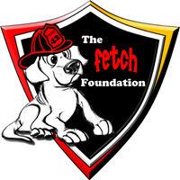 Fetch.jpg
