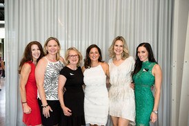 2019 Scottsdale Women's Council of Realtors Board