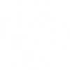 Pup Icons-07.png