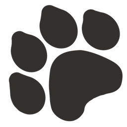 Paw-01.png