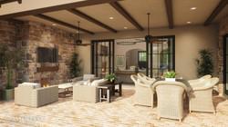Cantabrica Estates Build-to-suit