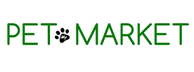 My Pet Market Logo.png