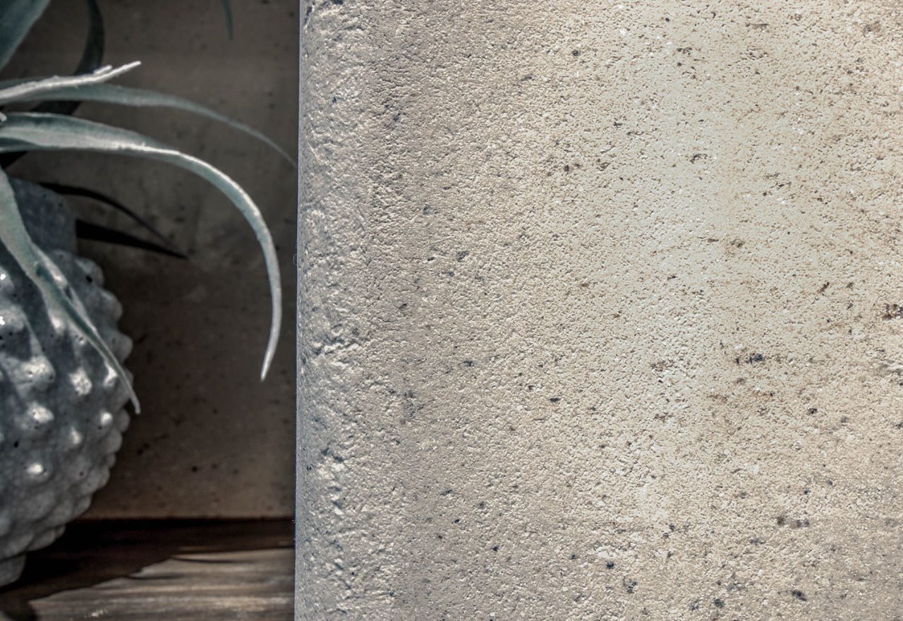 Faux Texture Close Up