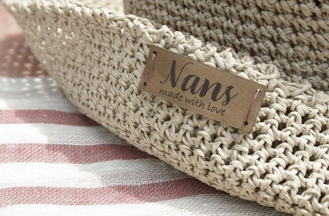 label-Nans.jpg