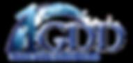 1gdd-logo.png