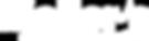 kjellern logo_hvit.png