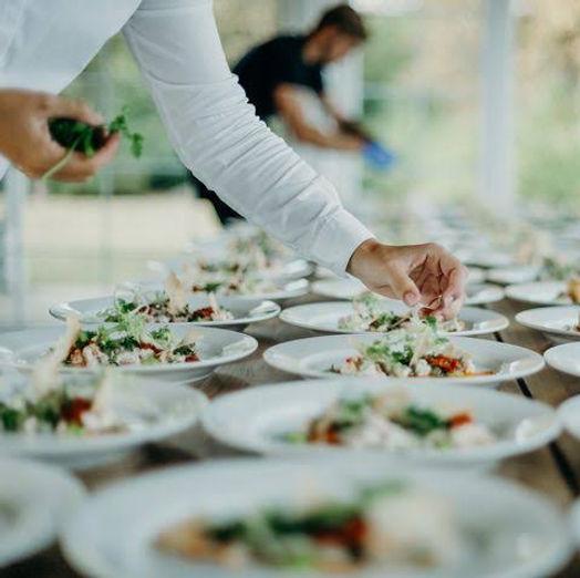 banquet plates - herbs.jpg