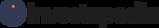 INV_Logo_2019-02 (1).png