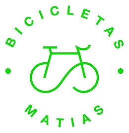Logo 1 arreglado.jpg
