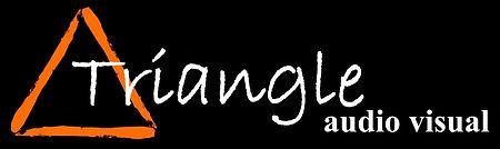 Triangle Audio Visual Consultancy Design Management