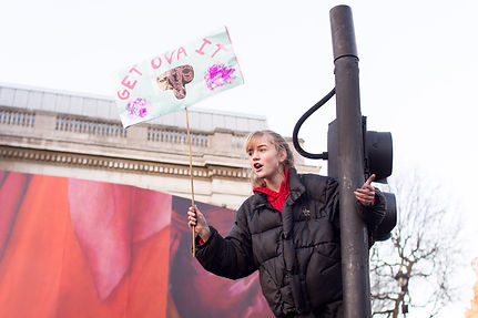 Women's March London-25.jpg