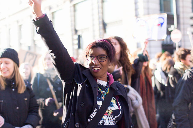 Women's March London-12.jpg