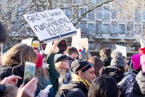 Women's March London-2.jpg