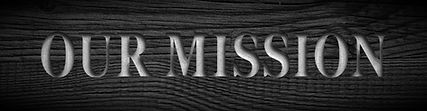 PAGE HEADER OUR MISSION_edited_edited.jpg