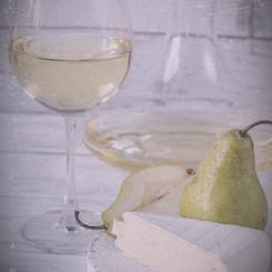custom fruit wines