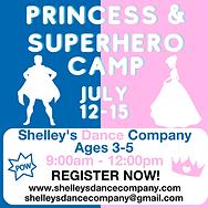 NEW- Princess_Superhero.png
