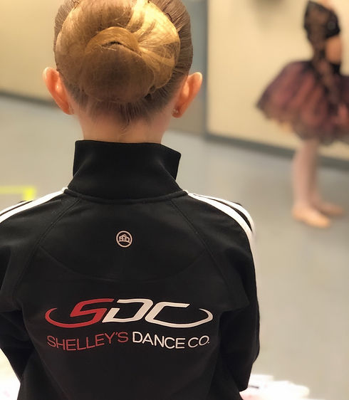 SDC Jacket.jpg