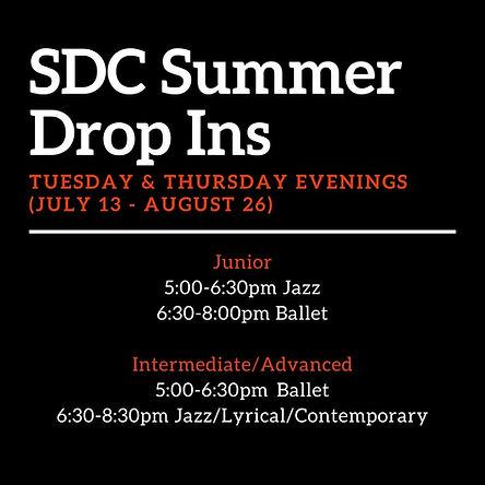 SDC Summer Drop Ins.jpg