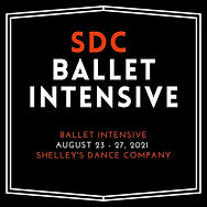 Ballet Intensive.jpg