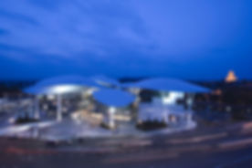 20121011_12-studio-fuksas-justice-house-
