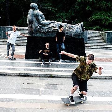 #skateeverydamnday #skateboarding.jpg