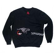 Swet black 1-2 L.jpg
