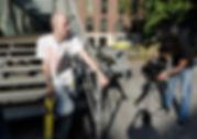 P1010523_edited.jpg