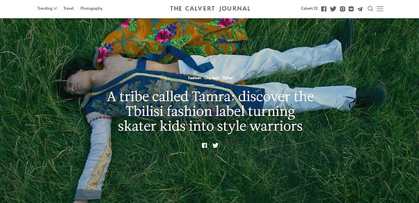The Calvert Journal.JPG