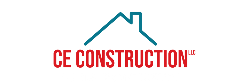 C E Construction White Slogan.png