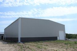 CE Construction South Dakota