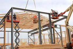 CE Construction