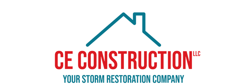 C E Construction Slogan Logo.png