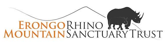 Erongo Mountain Rhino Sanctuary Trust