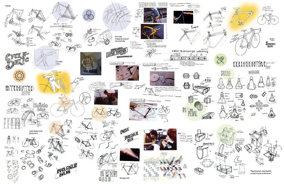sketchesforsitelg2.jpg